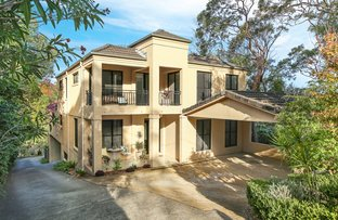 Picture of 16 Bruce Avenue, Caringbah South NSW 2229