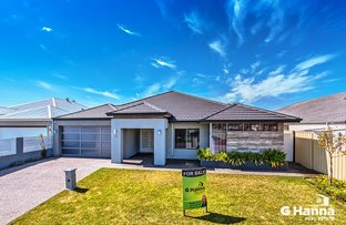 Picture of 80 Spinifex Way, Canning Vale WA 6155