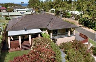 2 Wattlevale Place, Ulladulla NSW 2539