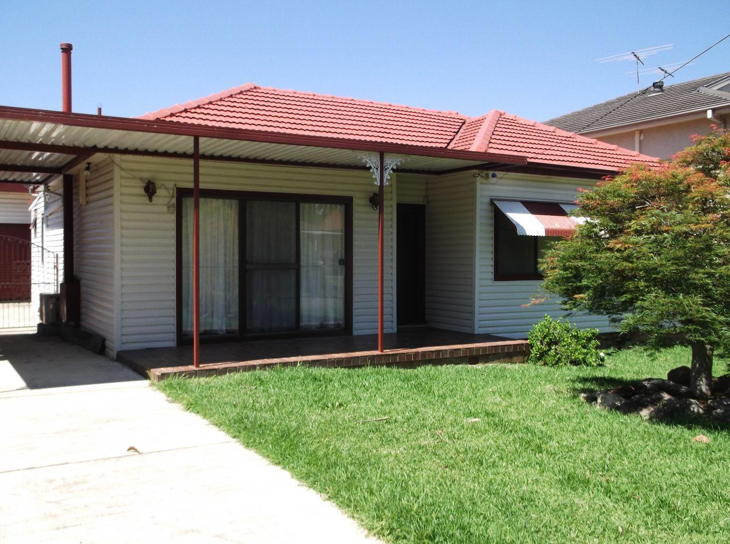 21 Margret street, Seven Hills NSW 2147, Image 0