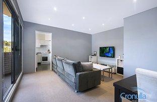 20/55 President Avenue, Caringbah NSW 2229