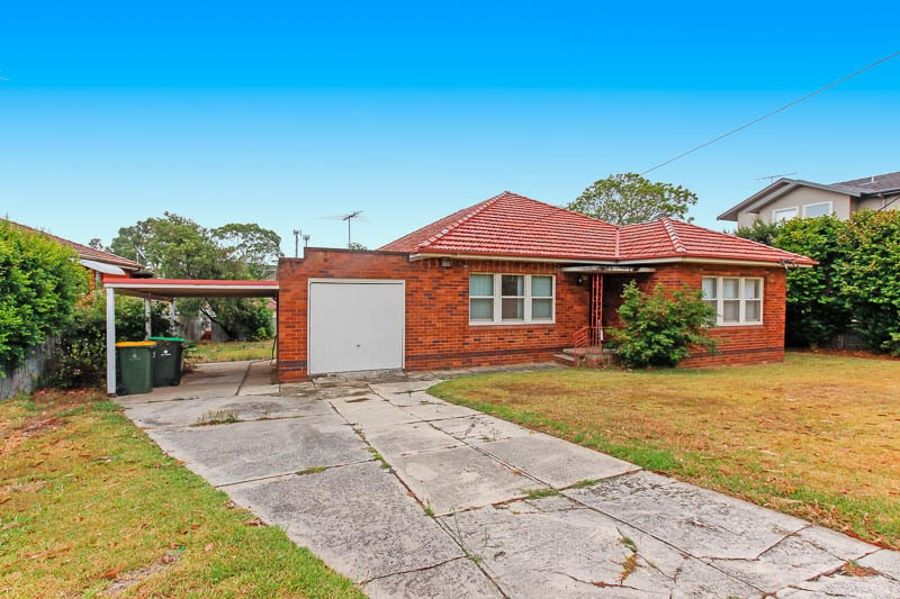 24 North Road, Ryde NSW 2112, Image 0