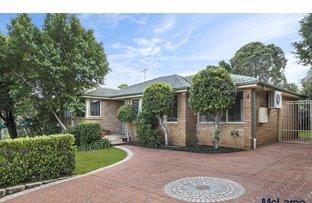 10 Jarrah Avenue, Bradbury NSW 2560