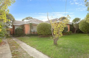 Picture of 27 Leicester Avenue,, Glen Waverley VIC 3150