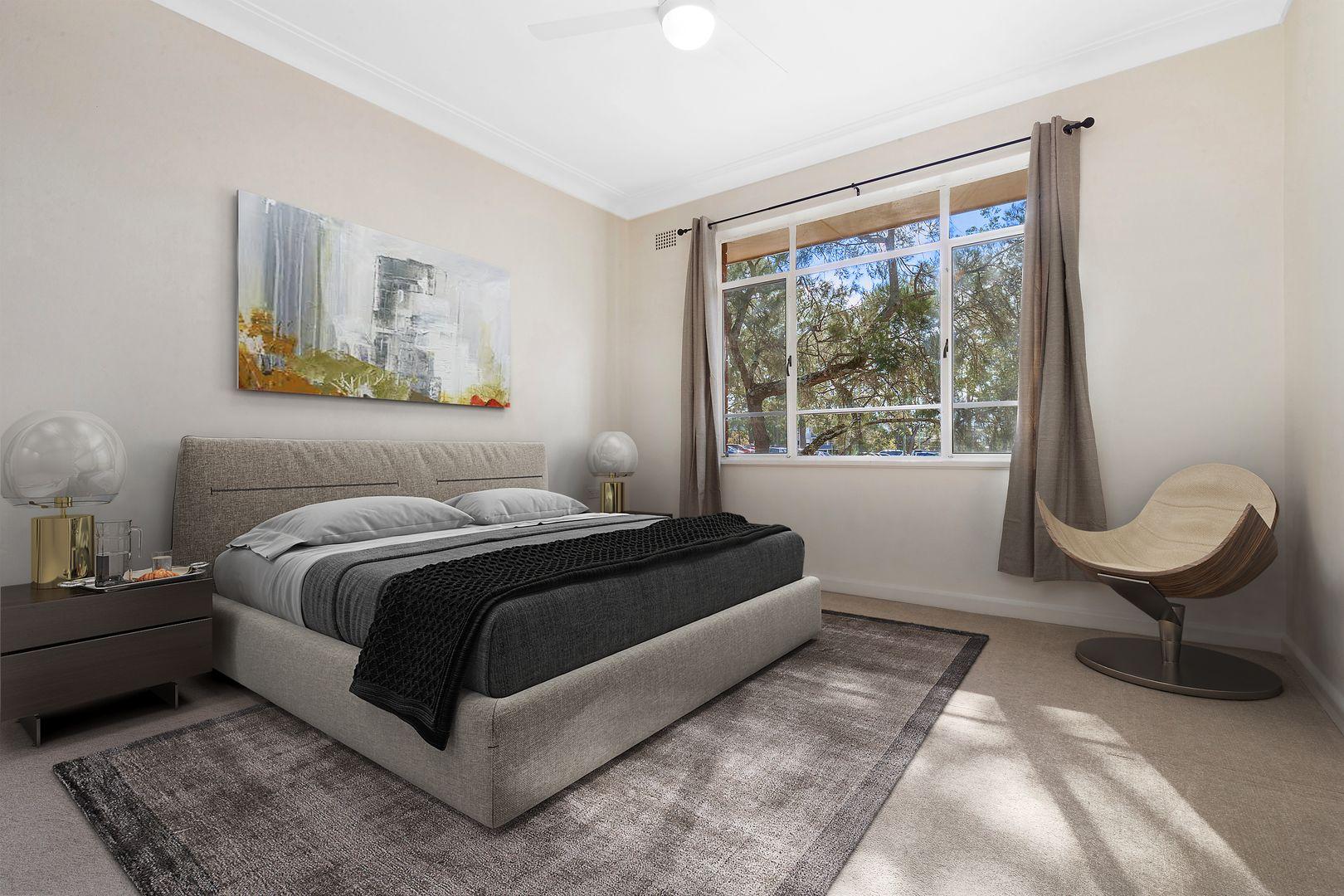 2/18 Culworth Avenue, Killara NSW 2071, Image 1