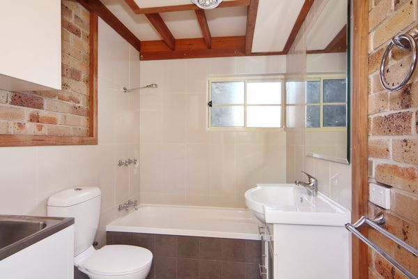3/6 Eliza Lane, Armidale NSW 2350, Image 2