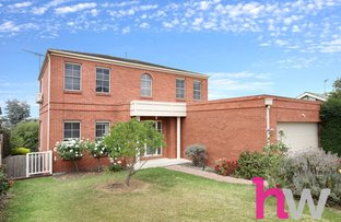 Picture of 9 Nireeda Court, Wandana Heights VIC 3216
