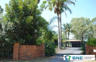 Picture of 72 Dundee Road, North Maclean QLD 4280