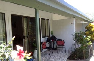 Picture of 194/61-79  Mandalay Avenue, Nelly Bay QLD 4819