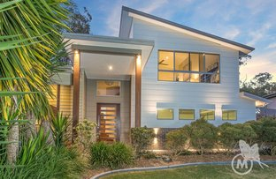 Picture of 12 Birdsong Place, Bunya QLD 4055
