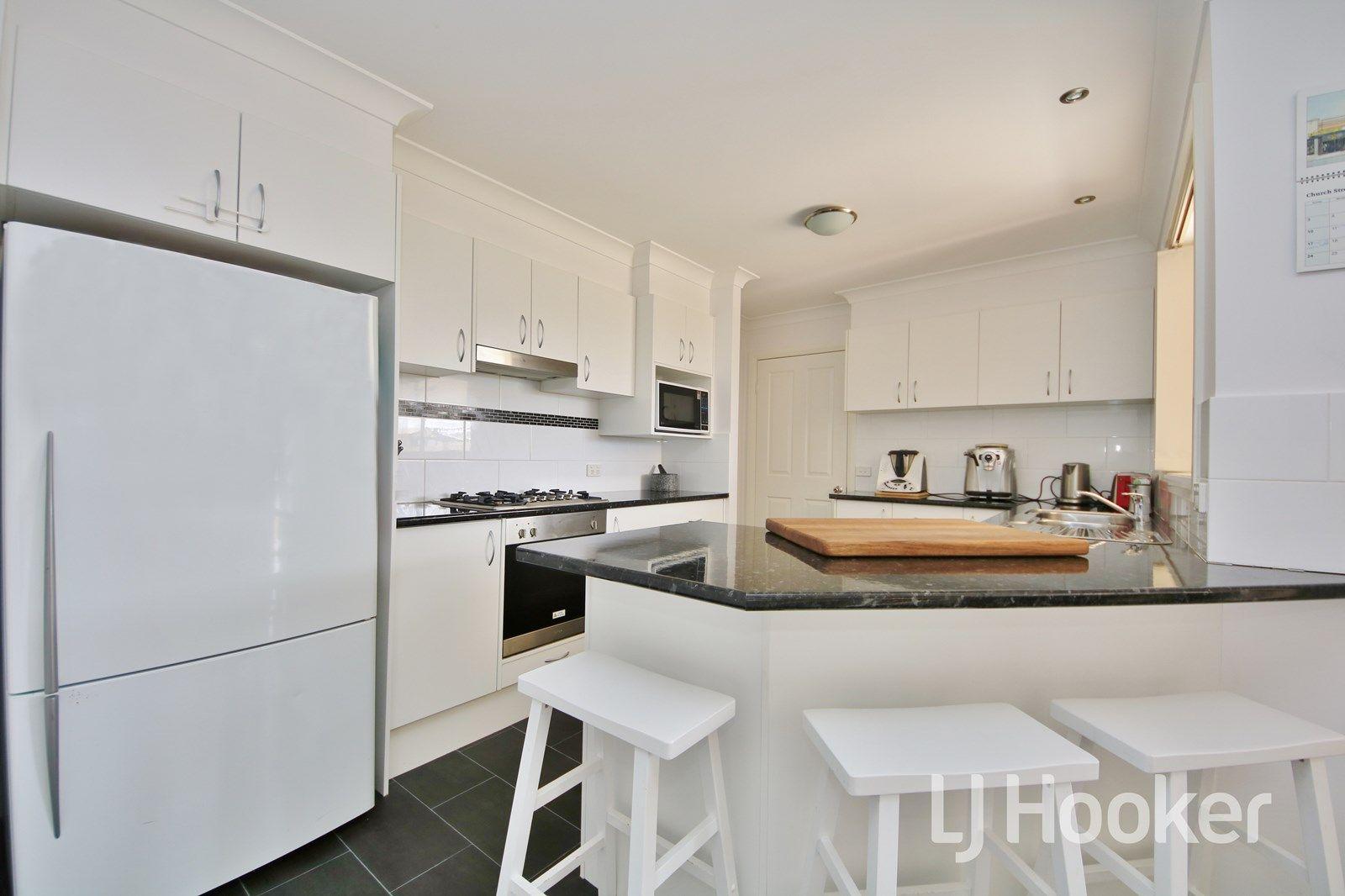 96 Hamilton Street, Eglinton NSW 2795, Image 1
