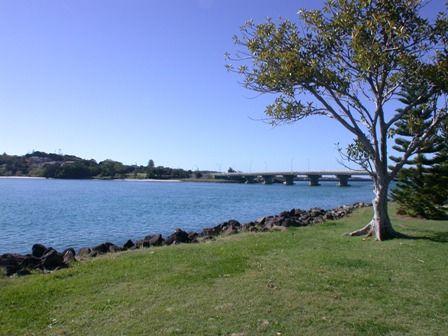 4/19 Namitjira Place, Ballina NSW 2478, Image 1