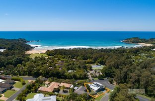 Picture of 2 Driftwood Court, Coffs Harbour NSW 2450