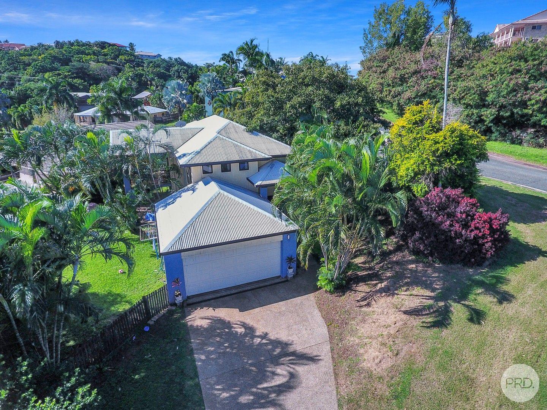 56 Cavanagh Drive, Blacks Beach QLD 4740, Image 0