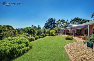 Picture of 97 Albatross Road, Kalimna VIC 3909