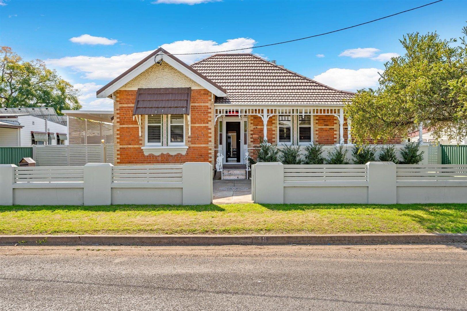 18 William Street, Singleton NSW 2330, Image 0