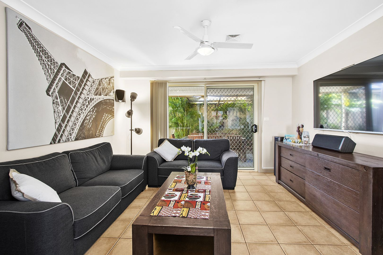 4/43 Lennox Street, Richmond NSW 2753, Image 1