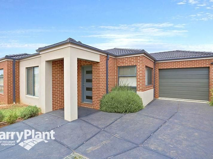1 Milla Belle Place, Brookfield VIC 3338, Image 0