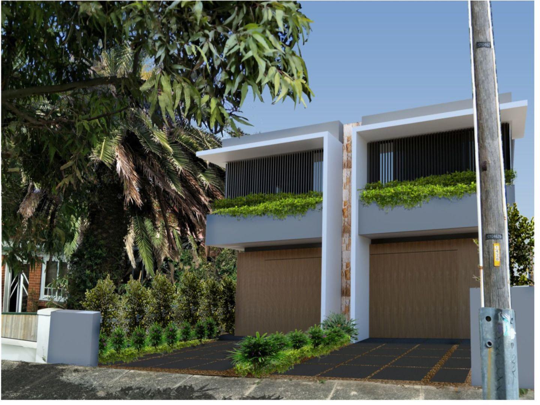 10A & 10B Hardy Street, North Bondi NSW 2026, Image 0