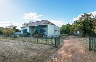 Picture of 4 Knape Street, Long Gully VIC 3550