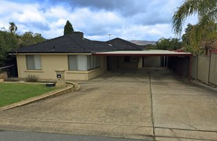 Picture of 4 HEATHCOTE COURT, Redwood Park SA 5097