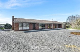 Picture of 35 Haywoods Road, Lal Lal VIC 3352