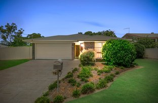 Picture of 14 Alexander Crescent, Morayfield QLD 4506