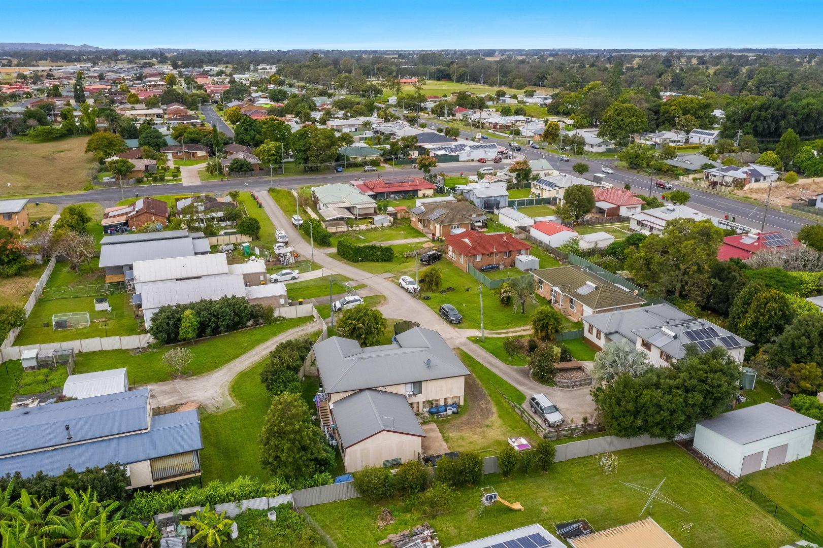 8 Sharon Court, Casino NSW 2470, Image 2