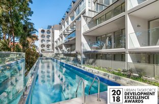 Picture of Level 9, 918/88 Anzac  Parade, Kensington NSW 2033