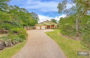 Picture of 19 Harvey Street, Mount Lofty QLD 4350