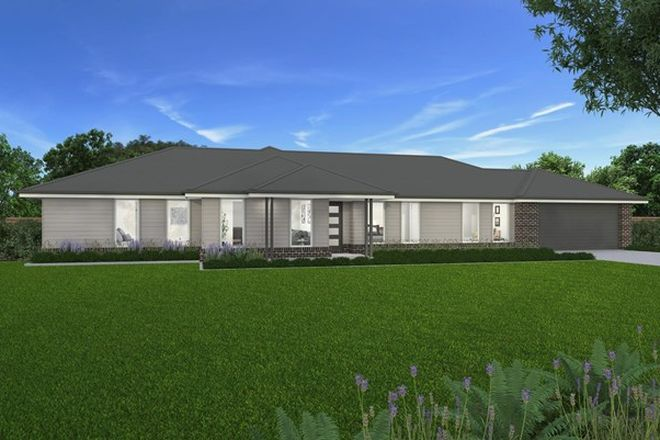 Picture of 7 Proposed Road, ABERMAIN NSW 2326