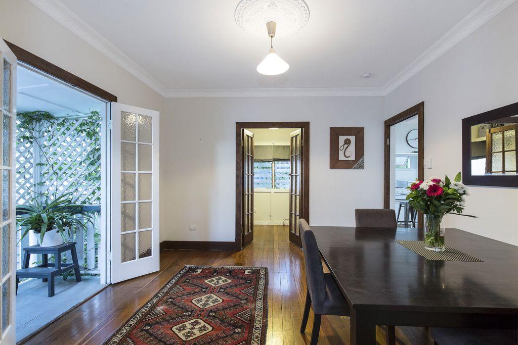 60 Bertha Street, Wooloowin QLD 4030, Image 1