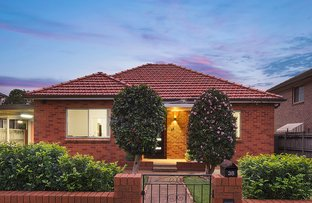 Picture of 38 Greene Avenue, Ryde NSW 2112