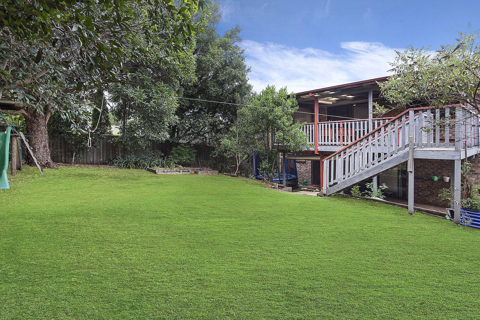 47 Barton Drive, Kiama Downs NSW 2533, Image 1