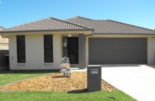 Picture of 26 Chamomile Street, Griffin QLD 4503