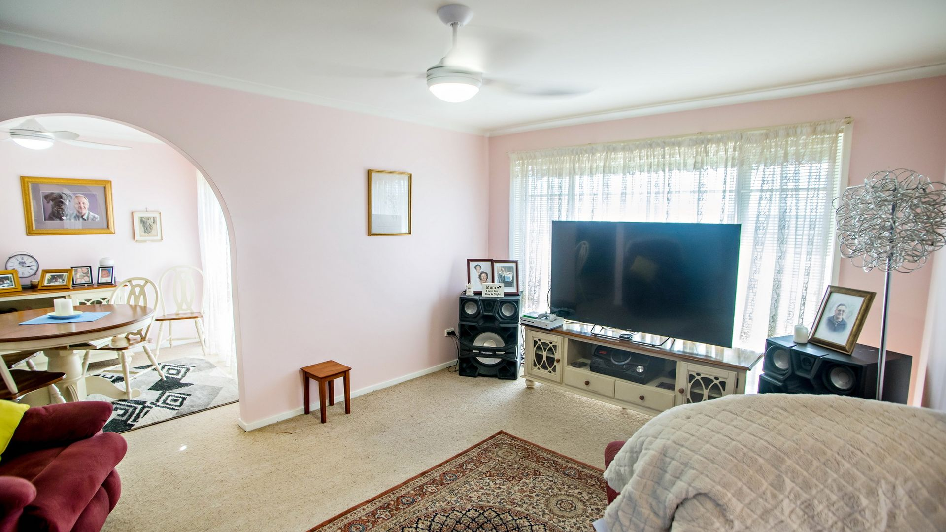 1 Palanas Drive, Taree NSW 2430, Image 1
