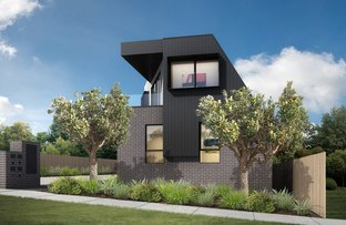 Picture of 28 Johnston St, Newport VIC 3015