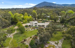 Picture of 19 Clarke Street, Mount Macedon VIC 3441