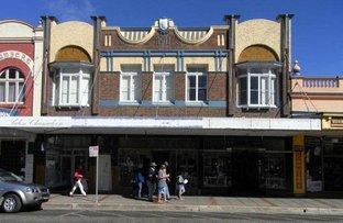 Picture of 258-264 Grey Street, Glen Innes NSW 2370