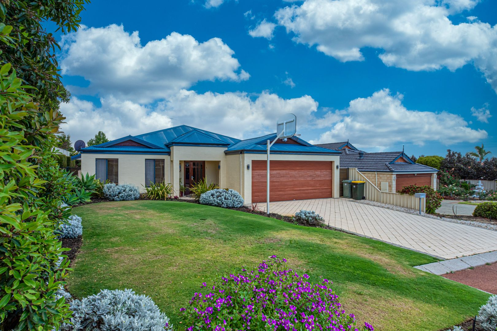 24 Lotherton Way, Hocking WA 6065, Image 1