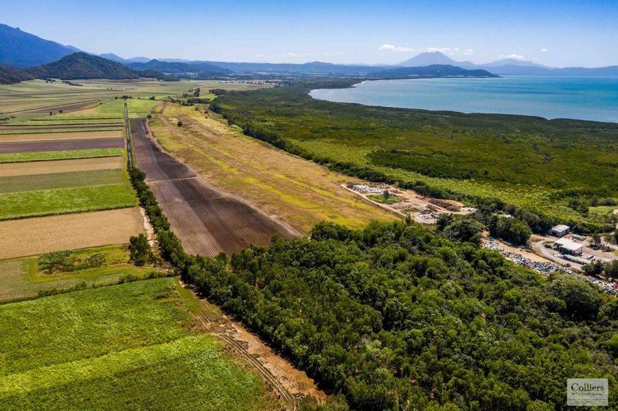 Lot 1 Captain Cook Highway, Killaloe QLD 4877, Image 2