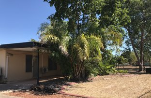 Picture of 37 Adcock Crescent, Nakara NT 0810