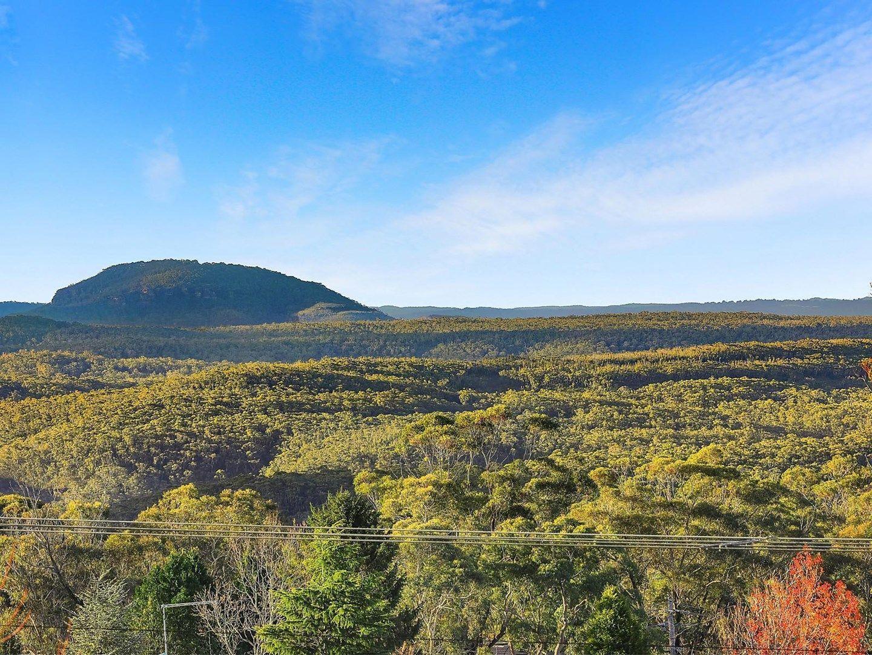 12 Panorama Crescent, Wentworth Falls NSW 2782, Image 0