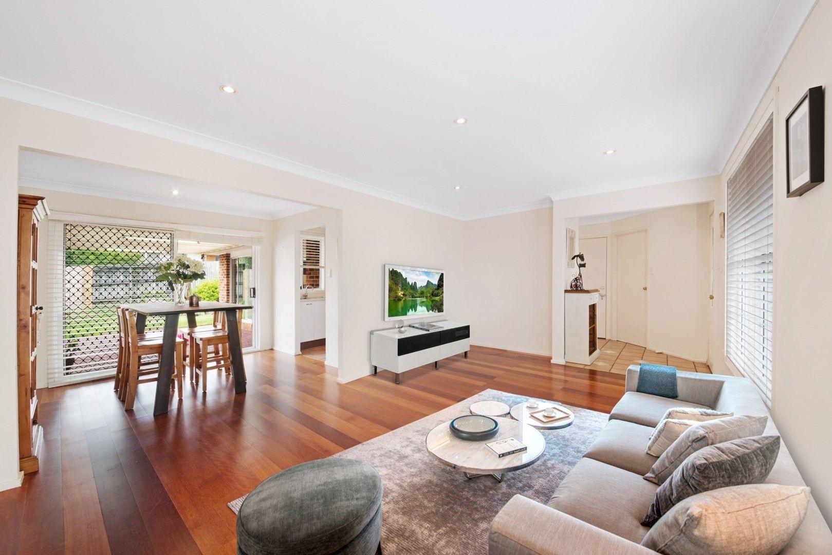 5 Graham Place, Kariong NSW 2250, Image 0
