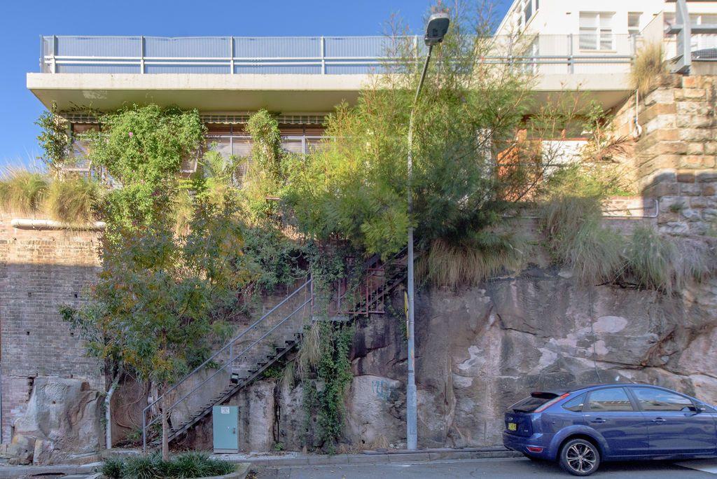 156 McElhone Street, Woolloomooloo NSW 2011, Image 1