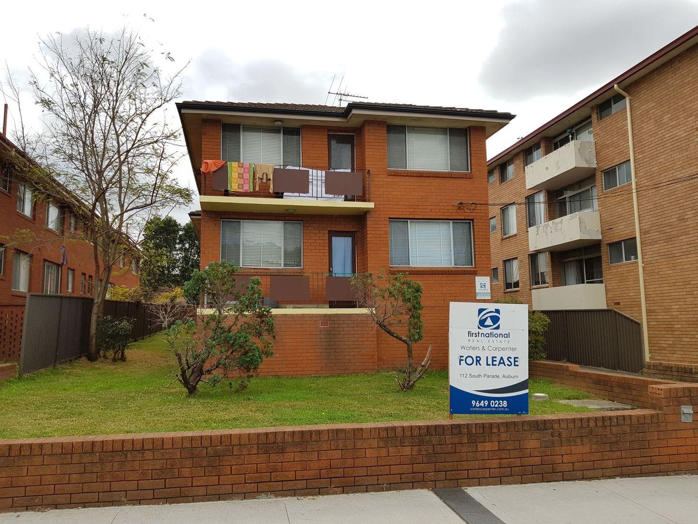 2/146 Woodburn Road, Berala NSW 2141, Image 0