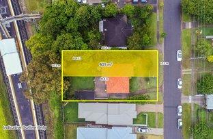 Picture of lot 12/11 Olivia Avenue, Salisbury QLD 4107