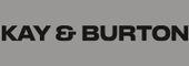 Logo for Kay & Burton Armadale