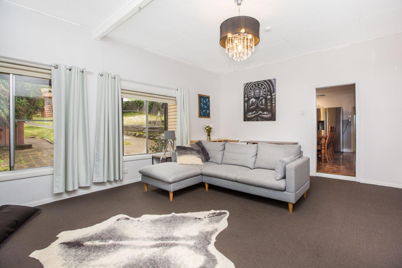 17 Broadway Street, Stroud NSW 2425, Image 2