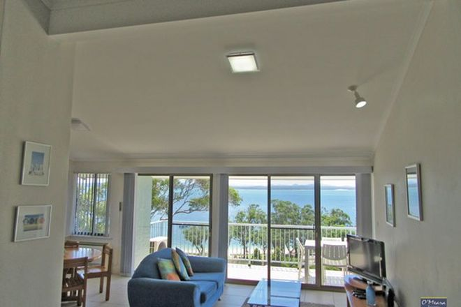 Picture of 1/82 Government Road, NELSON BAY NSW 2315